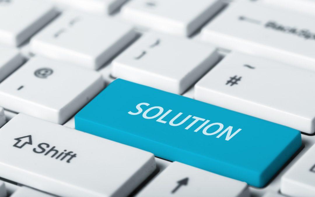 IDC: Lexmark je vodilni ponudnik upravljanih storitev tokokroga dokumentov