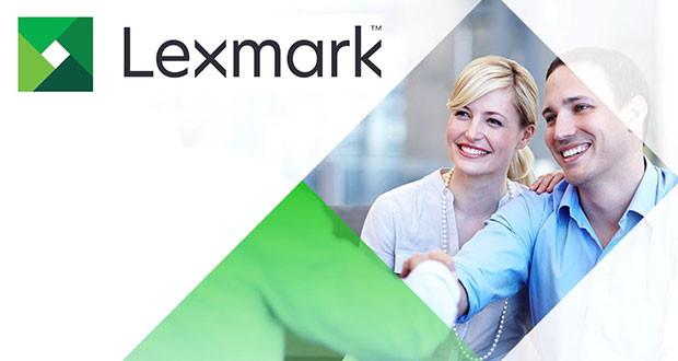 Lexmark tiskalniške in dokumentne rešitve so najboljša izbira za zdravstvo