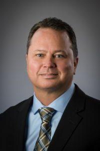 Allen Waugerman, predsednik in CEO Lexmark